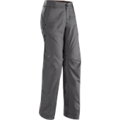 Arc'teryx A2B Commuter Pants - Women's