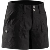 Arc'teryx Parapet Shorts - Women's
