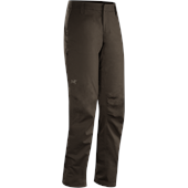 Arc'teryx A2B Chino Pants