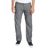 Arc'teryx A2B Commuter Pants