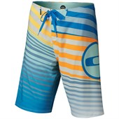 Oakley The Point 21 Boardshorts