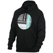 Oakley The Grand Pullover Hoodie