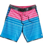 Oakley Blade Straight-Edge Boardshorts