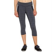 Lucy Endurance Run Capris - Women's
