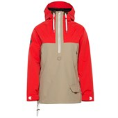 Armada Canyon Anorak - Women's