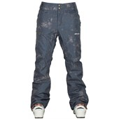 Armada Forage Pants - Women's