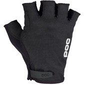POC Index Air 1/2 Bike Gloves