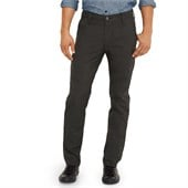 Levi's 511™ Slim Fit Commuter Trouser