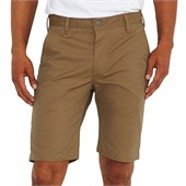 Levi's 504™ Trouser Commuter Short