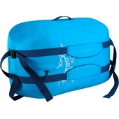 Arc'teryx Carrier 75L Duffel Bag