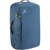 Arc'teryx Covert Carry-On Case