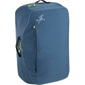 Arc'teryx Covert International Carry-On Case