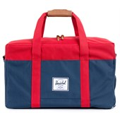 Herschel Supply Co. Keats Duffle