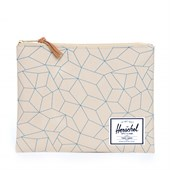 Herschel Supply Co. Network Large Pouch