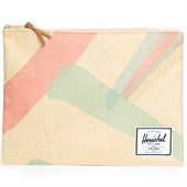 Herschel Supply Co. Network Extra Large Pouch
