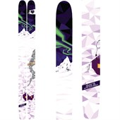 4FRNT Hoji W Skis - Women's 2015