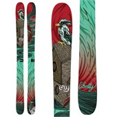Liberty Envy Skis - Women's 2015