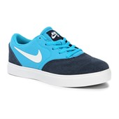 Nike SB Check Shoes - Boy's