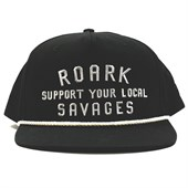 Roark Savage Hat