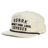 Roark Savages Hat