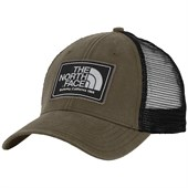 The North Face Mudder Hat