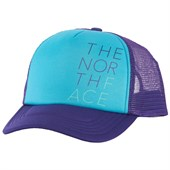 The North Face Not Your Boyfriends Hat - Women's
