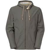 The North Face Parkmount Full Zip Hoodie