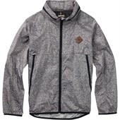 Burton Abrams Windbreaker - Boy's