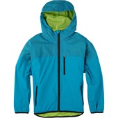 Burton Chill Shell Jacket - Boy's