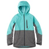 Burton Berkley Jacket - Girl's