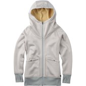 Burton Journey Fleece Hoodie - Women's