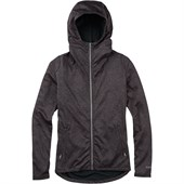 Burton Process Negani Fleece Hoodie - Women's