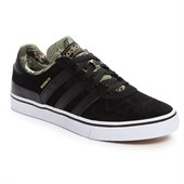 Adidas Busenitz Vulcanized Shoes