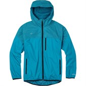 Burton Chill Shell Jacket