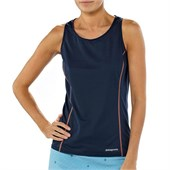 Patagonia Fore Runner Tank Top - Women's