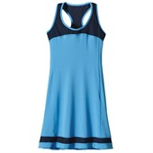 Patagonia All Weather Dress - Women's