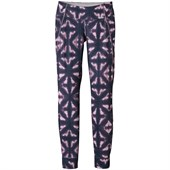 Patagonia Capilene 1 Silkweight Pants - Women's