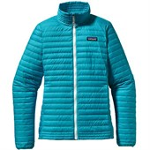 Patagonia Down Shirt - Women's