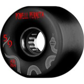Powell Peralta All Terrain 78a Skateboard Wheels