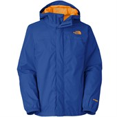 The North Face Zipline Jacket - Boy's
