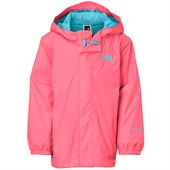 The North Face Tailout Rain Jacket - Toddler - Girl's