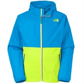The North Face Flurry Wind Hoodie - Boy's