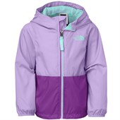 The North Face Flurry Wind Hoodie - Toddler - Girl's