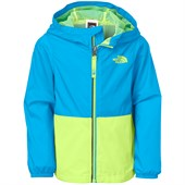 The North Face Flurry Wind Hoodie - Toddler - Boy's