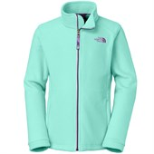 The North Face McKhumbu Jacket - Girl's