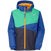 The North Face Tavoy Lined Rain Jacket - Boy's