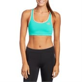 The North Face Bounce-B-Gone Bra - Women's