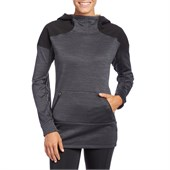 The North Face Dynamix Hoodie - Women's