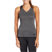 The North Face Dynamix Tank Top - Women's