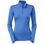 The North Face Motivation 1/4 Zip - Women's